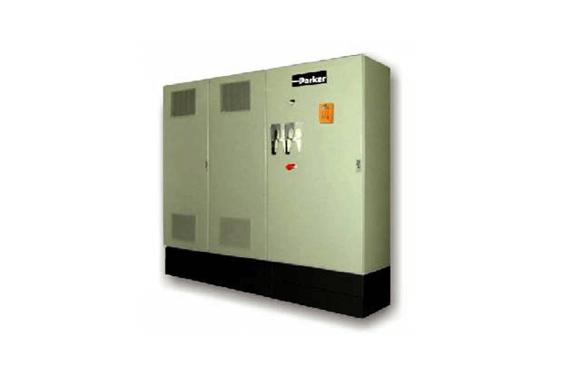 AC 690(2)