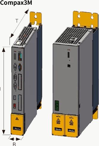 Compax3-6