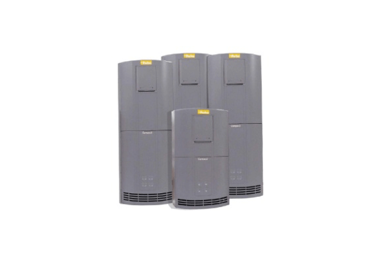 Compax3 Series-3