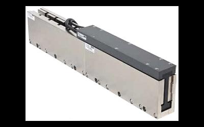 Linear Motors(1)