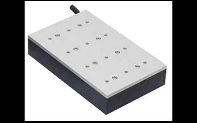 Linear Motors(3)