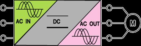 ac890-3
